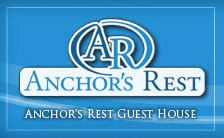 Anchors Rest